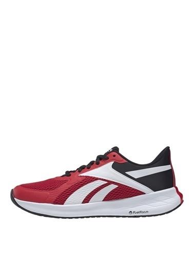 Reebok Reebok Fx1854 Energen Run Koşu Ayakkabısı Kırmızı